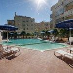 Photo of Rina Hotel