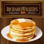 Foto de Richard Walker's Pancake House