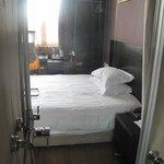 FX Hotel Shanghai Liuying Road