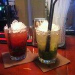 L'Univers Cocktails