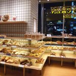 Kobeya Kitchen Tokyu Toyoko Foto