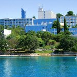 Hotel Laguna Gran Vista ***