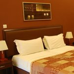 Foto de Sargal Hotel