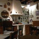Koykos Cafe