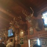 Photo of Westwoods Lodge Pub & Grill