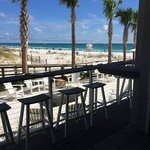 Casino Beach Bar & Grille