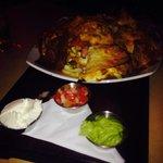 Photo de Tapas Food & Wine Bar