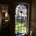 Foto de Chambres D'hotes Hotel Verhaegen
