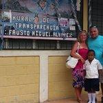 Fausto Miguel School