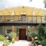 Photo of Villa Ghetta Country House