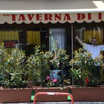 Photo of Taverna di Isa