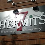 Foto de 7 Hermits Brewing Co