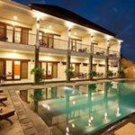 Photo of Uma Sri Bali Hotel