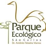 Parque Ecológico de São Carlos