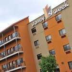 Stoney Creek Hotel & Conference Center - Sioux City