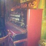 Bild från Buena Vista Social Bar