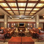 Historic Park Inn Hotel