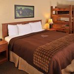 Stoney Creek Inn Waukon