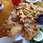 Lobster Pound Restaurant