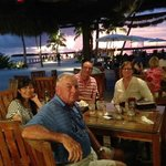 Nearby restaurant Islamorada Fish Company
