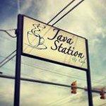Java Station & Cafe