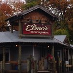 Elmo's Dockside