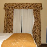 Comfort Suites Southington - Cheshire Foto