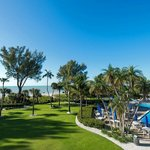 Casa Ybel Resort, Sanibel Island