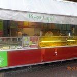 Photo of Pizza Capri Fabrot