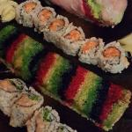 Photo of Sushi Sen-Nin taken with TripAdvisor City Guides