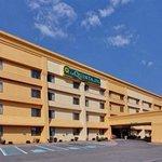 L'hotel La Quinta