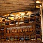 ภาพถ่ายของ Terra Wine Bar