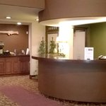 Photo de Kenai Airport Hotel