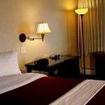 Foto de Kenai Airport Hotel
