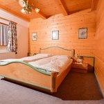 Apartments Mitterer의 사진