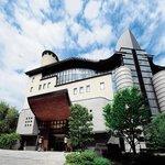 겟코엔 코로칸 호텔