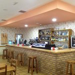Asador Restaurante Irrintzi