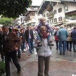 Tirol, Tirol, Tirol ...