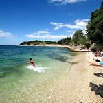 All Inclusive Hotel Zorna ***