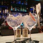 Foto de Cava Cafe Bar