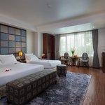Dragon Pearl Hotel Hanoi