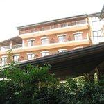 Photo of Golden Tulip Resort Marina di Castello
