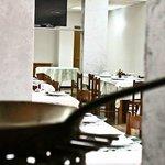 Photo of Hotel Santa Filomena