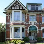 Waverley Bed & Breakfast