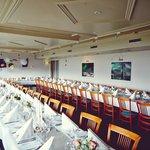 Foto de Hotel Nordkyn AS