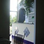 Hotel Sataru Resort Foto