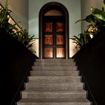 Valverde Hotel Foto