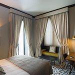 Classic Room (113194604)