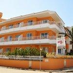 Photo of Baulo Mar Apartaments