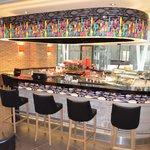 Photo of Eiffel Bistro & Bar